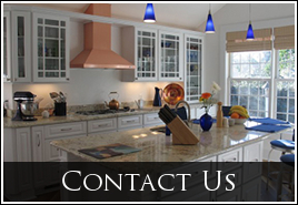 Marc Cantin Cabinetry Contact Us Image
